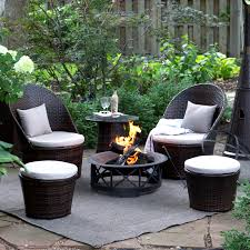 patio furniture clearance lovely have to have it c coast layton wicker outdoor fire pit of outdoor furniture greensboro nc