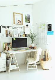 home office work room furniture scandinavian. my home work space organised with a little help from big postit notes office room furniture scandinavian