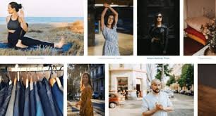 Lifestyle Images: Master the Most Popular Genre in Stock Photos! > Stock  Photo Secrets