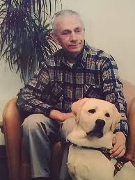 Douglas Vickery | In Memoriam | wenatcheeworld.com