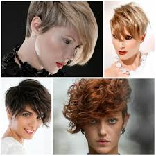 Short Hairstyles \u2013 Page 4 \u2013 Haircuts and hairstyles for 2017 hair ...