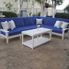 white plastic patio table and chairs. Image Of: New Plastic Patio Set White Table And Chairs N
