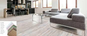 flooring distributors vinyl planks adore flooring distributors uk