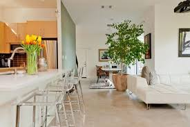 Unique Concrete Floor Home View In Gallery Basically Polished Flooring Intended Perfect Ideas