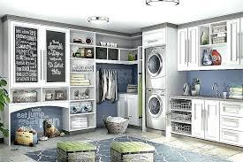 diy laundry room shelves laundry room racks hangers inspirational shelves marvelous shelving ideas sink cabinet hi