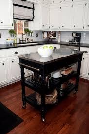 Movable Kitchen Island Designs 50 Gorgeous Kitchen Island Design Ideas Homeluf Com