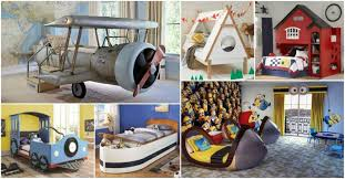 unique kids furniture. Beautiful Unique Wonderful Unique Kids Beds B71 All About Best Small Bedroom Ideas With  Regarding Modern On Furniture C