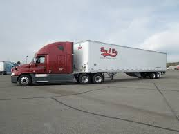 otr driver bay and bay transportation is hiring otr company drivers in