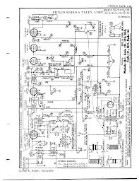 air handler wiring diagram air discover your wiring diagram vintage shasta travel trailer wiring diagram