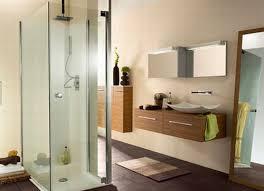 interior decoration of bathroom. Bathrooms Interior Design Extraordinary Decor Bathroom Collection Decoration Of O