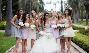view larger image makeup artist wedding london hotel los angeles 6