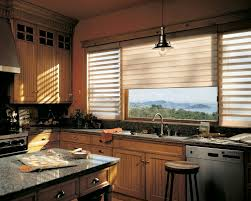 Blinds U0026 Shades U2013 Blinds U0026 Shades IncWindow Shadings Blinds