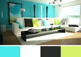 interior colour palettes color palettes for rooms interior design color palettes home improvement ideas colours of