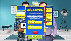 Cheat Codes For Home Design Game Property Brothers Home Design Cheats Guide Tricks For Gems