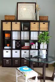 Full Image for Sling Bookshelf With Storage Bins Espresso Ikea Bookshelf  Storage Bins Bookcase With Storage ...