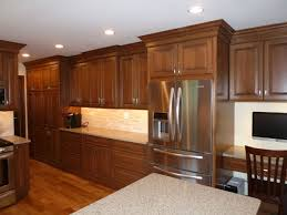 Kitchen Remodeling Schaumburg Il Exterior Remodelling Kitchen Adorable Kitchen Remodeling Schaumburg Il