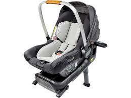 pipa next base child car seat review