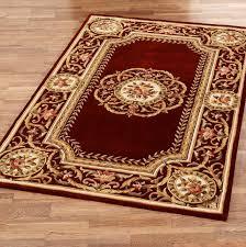 new zealand wool rugs costco