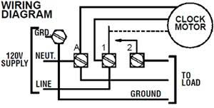 intermatic photocell wiring diagram wiring diagram photocontrols intermatic graphic source wiring diagram