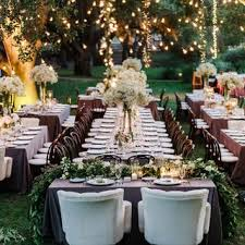 Real Garden Weddings Real Garden Weddings ...