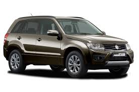 suzuki grand nomade 2018. beautiful grand grand nomade new vitara colores  with suzuki grand nomade 2018