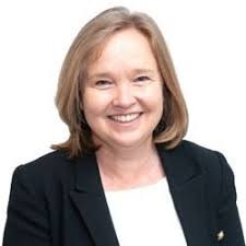 Alison Deans - Non-Executive Director at Ramsay Health Care   The Org