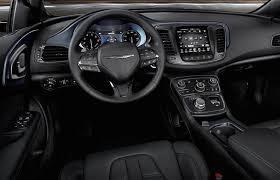 2018 chrysler 300 interior. delighful 2018 2016 chrysler 300 srt8 inside to 2018 chrysler interior