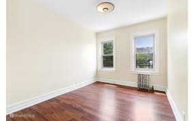 2 bedroom apartments for rent in crown heights brooklyn. brooklyn apartments for rent in crown heights at 1616 carroll street 2 bedroom a