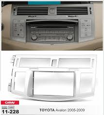 1996 toyota camry radio wiring diagram 1996 image 1996 toyota camry le radio wiring diagram wiring diagrams and on 1996 toyota camry radio wiring
