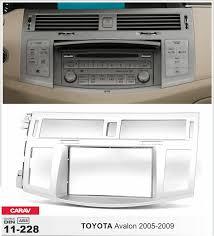 toyota camry radio wiring diagram image 1996 toyota camry le radio wiring diagram wiring diagrams and on 1996 toyota camry radio wiring