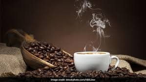 What's up with bang keto coffee? Ketogenic Coffee Benefits 4 Reasons To Consume This Healthy Morning Drink Ndtv Food