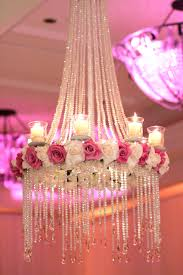 chandeliers baby swing with pink chandelier baby girl pink chandelier pink baby room chandeliers crystal