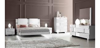 italian high gloss furniture. Italian Bedroom Furniture Caprice White High Gloss Set R