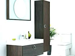thin wall cabinet thin wall mount medicine cabinet