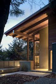 Modern Wood House 45 Best Ideas For Our Wooden House Images On Pinterest