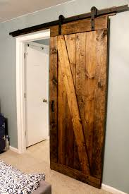 when we took the original door off it s hinges it left the cut out indentations from each of the 3 hinges as well as where the ball catch was