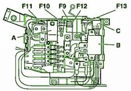 peterbilt 389 fuse panel diagram peterbilt image peterbilt 386 fuse box tractor repair wiring diagram on peterbilt 389 fuse panel diagram