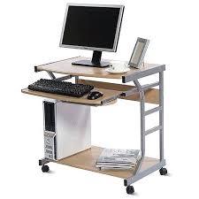 mobile office workstation. hopco mobile tower computer workstation desk office car workstations wire deskworkstation