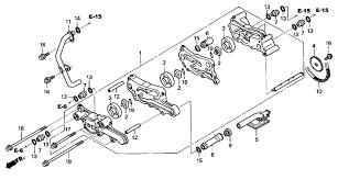 2003 honda rincon 650 wiring diagram wiring diagram 2003 honda fourtrax rincon 650 trx650fa oil pump parts best2003 honda rincon 650 wiring diagram