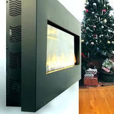 wall mount gas garage heaters o3536 wall mount garage heater cool wall mount natural gas heater hung heaters fireplaces mounted fireplace garage wall mount
