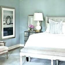 blue and grey walls blue and gray bedroom gray paint for bedroom best blue gray bedroom blue and grey walls baby nursery exquisite ideas
