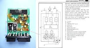 2006 cbr600rr wiring diagram wiring library diagram a5 wiring diagram vs schematic diagram control schematic 3 wiring 1999 600 grizzly wiring diagram 2006 cbr600rr wiring diagram