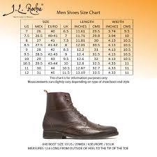 640 Dark Brown Pebble Calfskin Boot J L Rocha Collections
