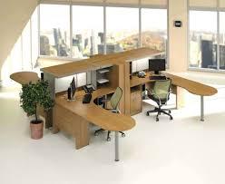 office desks cheap. Office:Cheap L Shaped Office Desk Computer Dual Home Full Size Desks For Cheap S