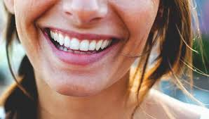 tight jaw 7 causes tips for relief