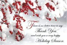 Free Holiday Ecards Templates E Cards For Business Image Collections