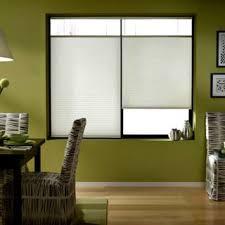 Shop Amazoncom Window Horizontal Blinds50 Inch Window Blinds