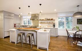 Home Remodeling Salem Or Concept Remodelling Custom Decoration