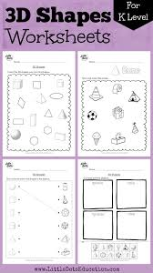 Gold Star Sticker Chart Single Post Shapes Worksheets Preschool Gold Star Sticker