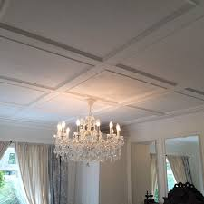ceiling ideas mdf wall panels by wall panelling experts, panelmaster